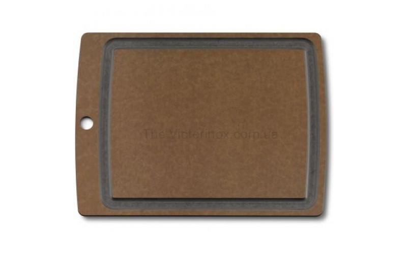 Разделочная доска Victorinox Allrounder Large 7.4114