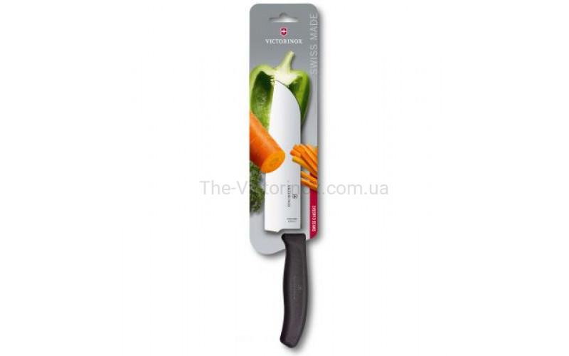 Кухонный нож Victorinox 6.8503.17B