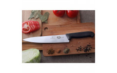 Кухонный нож Victorinox Fibrox Carving 5.2003.22