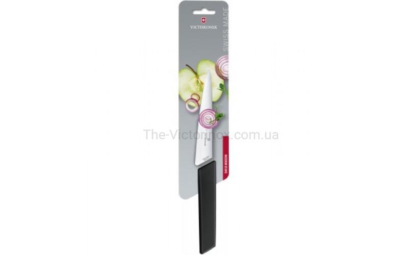 Кухонный нож Victorinox Swiss Modern Kitchen 6.9013.15B