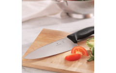 Кухонный нож Victorinox SwissClassic Carving 6.8063.20