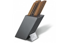 Кухонный набор Victorinox Swiss Modern Cutlery Block 6.7186.6