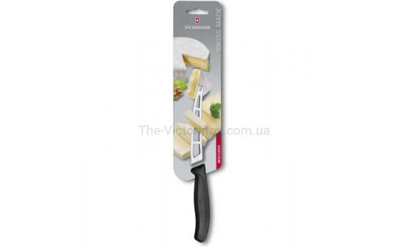 Кухонный нож Victorinox SwissClassic Butter&Cream Cheese 6.7863.13B