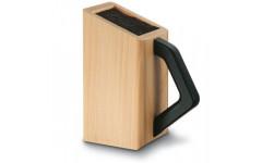 Подставка Victorinox Cutlery Block 7.7043.0