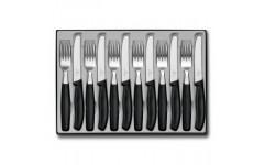 Кухонный набор Victorinox SwissClassic Table Set 6.7833.12