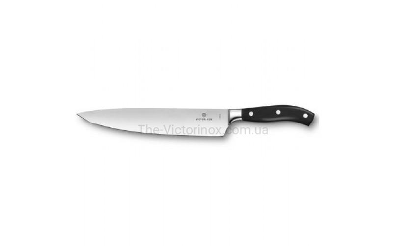 Кухонный нож Victorinox Grand Maitre Сhef's 7.7403.25G