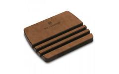 Подставка для досок Victorinox Allrounder Cutting Boards 7.4103.0
