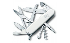 Складной нож Victorinox Huntsman 1.3713.7