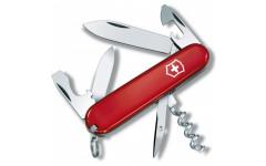 Нож Victorinox Tourist 0.3603 красный