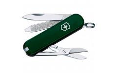 Швейцарский нож Victorinox Classic SD 0.6223.4