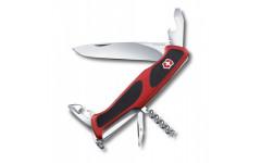 Швейцарский нож Victorinox RangerGrip 68 (0.9553.C)