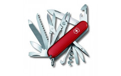 Швейцарский нож Victorinox Handyman (1.3773)