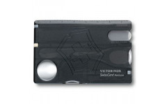 Набор Victorinox SWISSCARD 0.7240.T3