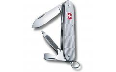 Складной нож Victorinox Cadet ALOX 0.2601.26