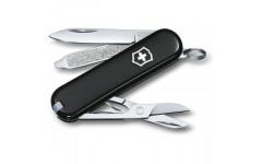 Складной нож Victorinox CLASSIC SD 0.6223.3B1