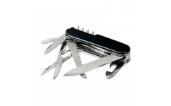 Складной нож Victorinox HUNTSMAN 1.3713.3B1