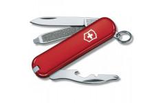 Складной нож Victorinox RALLY 0.6163