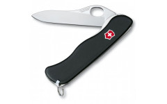 Складной нож Victorinox Sentinel One Hand 0.8413.M3