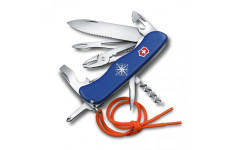 Нож Victorinox Skipper 0.8593.2W