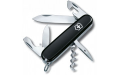 Швейцарский нож Victorinox Spartan (1.3603.3)