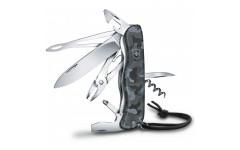 Складной нож Victorinox SKIPPER 0.8593.W942
