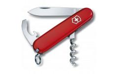 Складной нож Victorinox WAITER 0.3303.B1