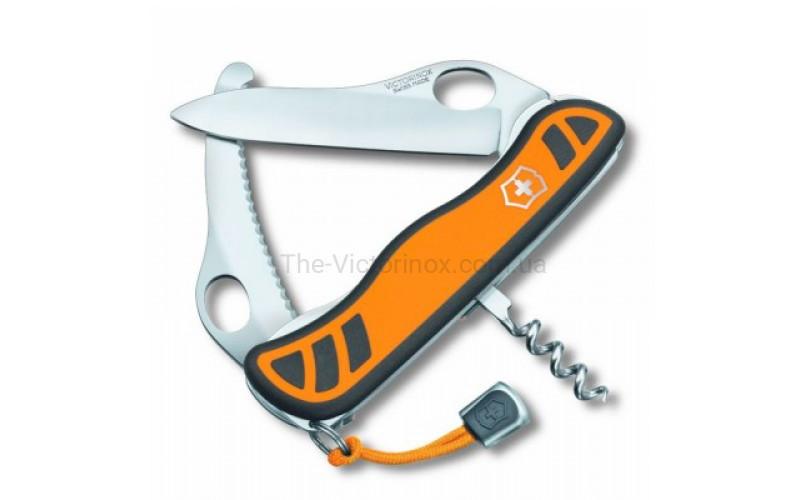 Швейцарский нож Victorinox Hunter XT (0.8331.MC9)