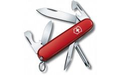 Швейцарский нож Victorinox Swiss Army Tinker Small 0.4603