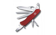Складной нож Victorinox Locksmith 0.8493.M