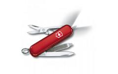 Швейцарский нож Victorinox Classic Signature Lite 0.6226