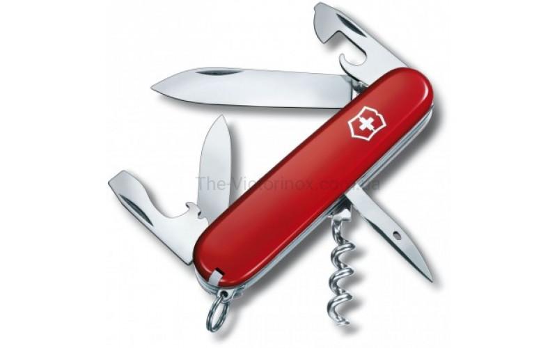 Складной нож Victorinox SPARTAN 1.3603.B1