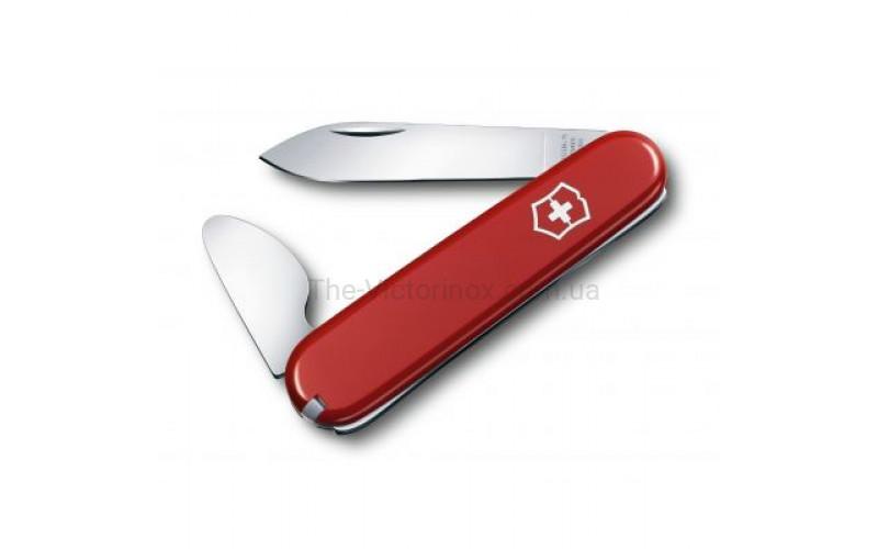 Складной нож Victorinox WATCH OPENER 0.2102