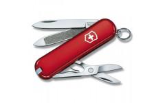Швейцарский нож Victorinox Classic 0.6203
