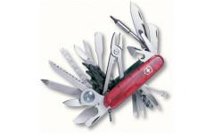 Нож Victorinox SwissChamp XLT 1.6795.XLT