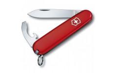 Складной нож Victorinox BANTAM 0.2303.B1