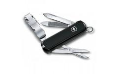 Складной нож Victorinox NAILCLIP 580 0.6463.3L19