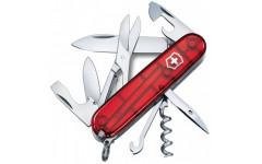 Нож Victorinox Climber 1.3703.T