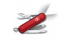 Швейцарский нож Victorinox SwissLite Red 0.6228