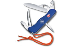 Нож Victorinox Skipper Pro 0.8503.2MW