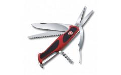 Швейцарский нож Victorinox RangerGrip 71 Gardener (0.9713.C)