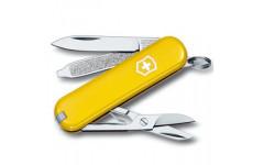 Швейцарский складной нож Victorinox Classic 0.6223.8