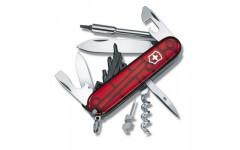 Швейцарский нож Victorinox CyberTool 29 (1.7605.Т)