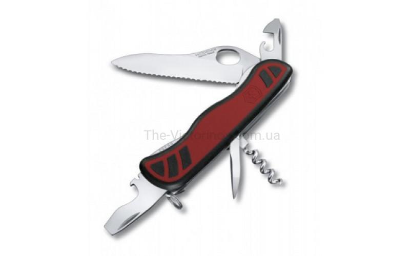 Нож Victorinox Nomad OneHand 0.8351.MWC