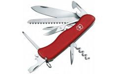 Складной нож Victorinox Outrider 0.9023