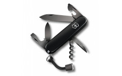 Складной нож Victorinox Spartan 1.3603.3P