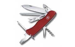Швейцарский Нож Victorinox Outrider Red (0.8513)
