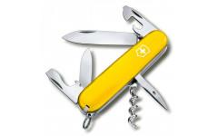 Складной нож Victorinox Spartan 1.3603.8