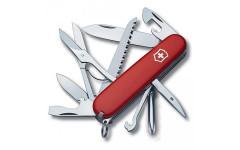 Швейцарский нож Victorinox Fieldmaster (1.4713)