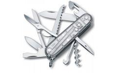 Швейцарский складной нож Victorinox Huntsman (1.3713.T7)