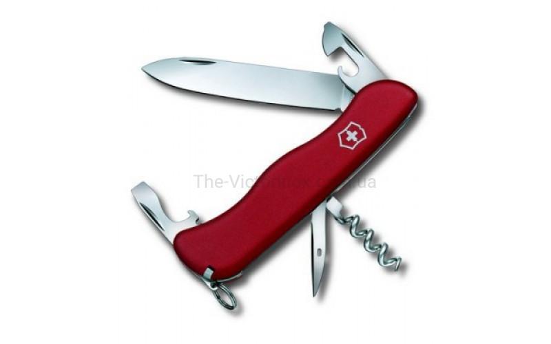Швейцарский нож Victorinox Picknicker (0.8853)